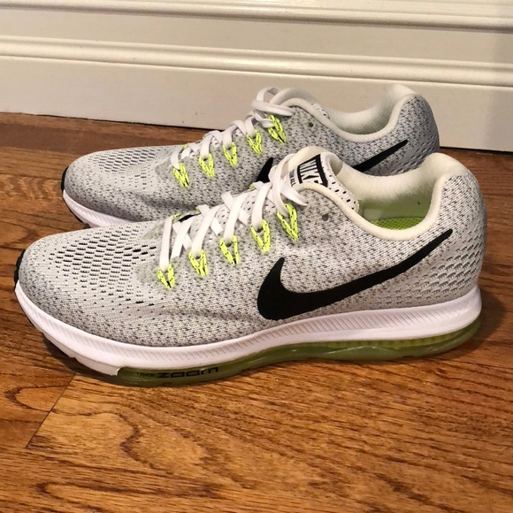 los angeles d48b7 7128c Women's Nike Zoom All Out. M_5aa807852ae12ffbce9f6e32